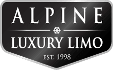 alpine-luxury-limo-chev-small
